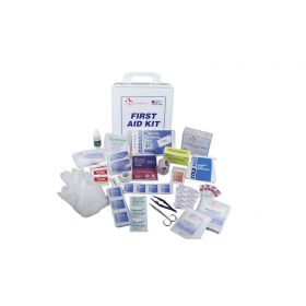 Value Line First Aid Kit