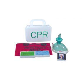 CPR Kit
