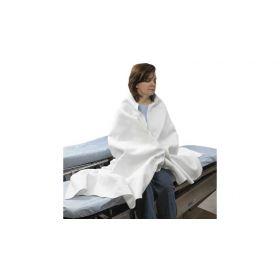 Comfort1  Blanket