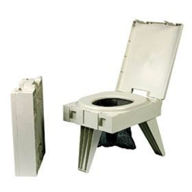 ThePETT Portable Environmental Toilet