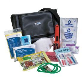 Personal Emergency Response Kits