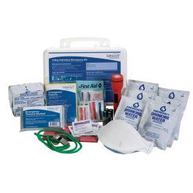Three-Day Personal Emergency Kit