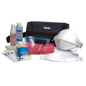 Infection Protection Kits