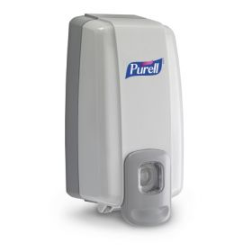 Hand Hygiene Dispenser Purell   718910 CS