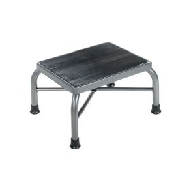 Drive Medical Bariatric Footstool