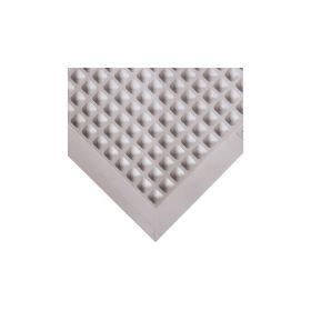Autoclavable Anti-Fatigue Mat
