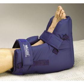 Heel Protector Skil-Care Heel Float II Small