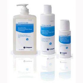 Coloplast 7233 Gentle Rain Shampoo and Body Wash