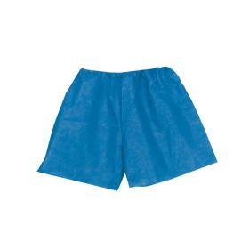 Tidi Orthopedic Shorts