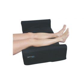 Keen Heel Pro Cushion