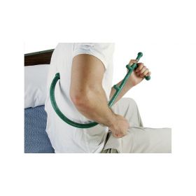 Thera Cane  Massager Tool