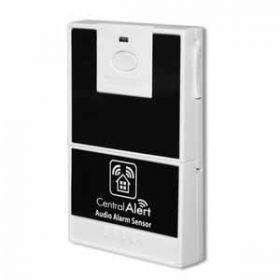 Serene Central Alert Audio Alarm