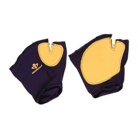 Impacto  Finglerless Gloves and Inserts