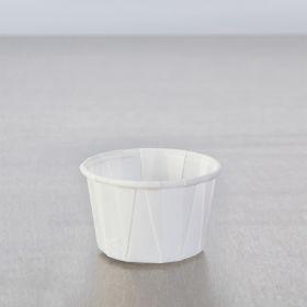 Paper Souffle Cups, 1 oz.
