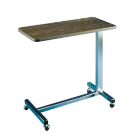 AliMed  Overbed Table