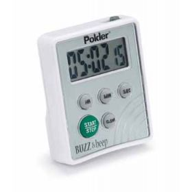 Digital Buzz And Beep Timer