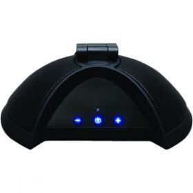 Smartphone AlarmDock Wireless Speaker Only