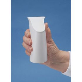 Ableware 745930050 Soft Nosey Cup