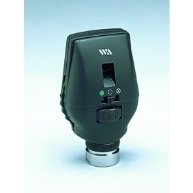 Welch Allyn  3.5v Coaxial Ophthalmoscopes