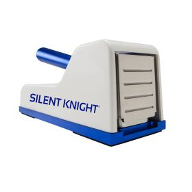 Silent Knight Tablet Crushing System 75-SK0100