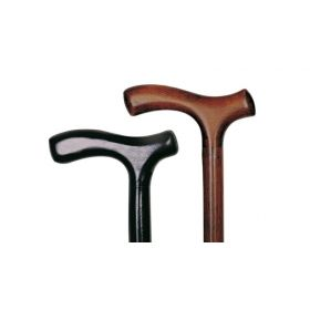 T Handle Cane