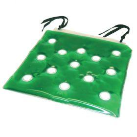 SkiL-Care  Gel-Lift Cushion