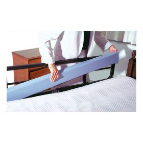 AliMed  Bed Stuffer  Safety Bolsters