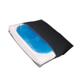 SkiL-Care  Ultra-Cushion
