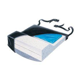 SkiL-Care  Gel Anti-Thrust Cushion