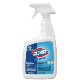 Surface Disinfectant Cleaner Clorox BT/1