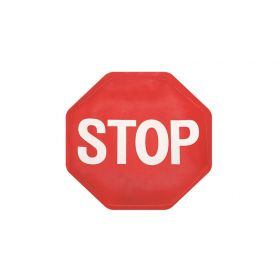 Stop Guards