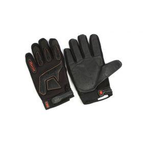 Proflex  Antivibration Gloves