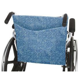 AliMed  Designer Wheelchair Back Covers