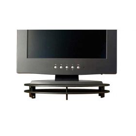 VuRyser 8800 Flat Screen Monitor Riser