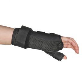 FREEDOM comfort Thumb Spica - 92482