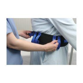 AliMed  Ambulation Belt