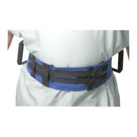 AliMed  Ergonomic Ambulation Belt