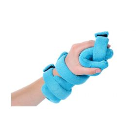 Comfy  Pediatric Opposition Thumb Hand Orthosis