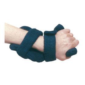 Pedi Comfy  Deviation Hand Orthosis