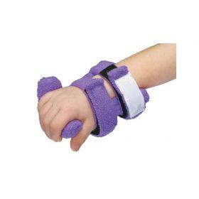 Pedi Comfy  Finger Extender Hand Orthosis
