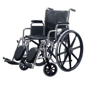 Excel 2000 Wheelchairs