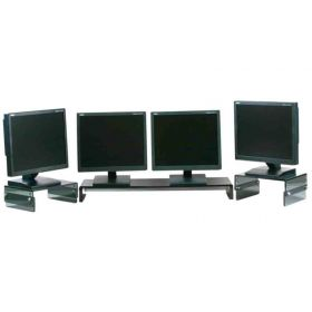 ErgoKomfort Monitor Riser