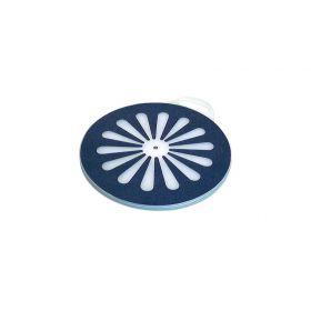 SafetySure Pivot Disc