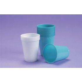 Crosstex Plastic Drinking Cups 79-1801
