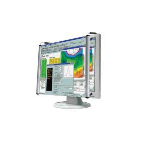 Kantek Maxview LCD Magnifier Filter