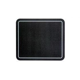 Smudge-Resistant Vinyl Mouse Pad