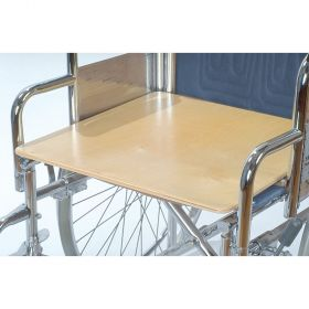 AliMed  Wheelchair Board
