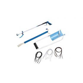 Stroke Dressing Kit