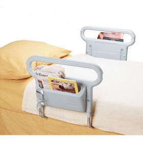 AbleRise  Bed Rails