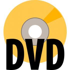 Dementia & Alzheimer's Caregiving: Through The Looking Glass -DVD